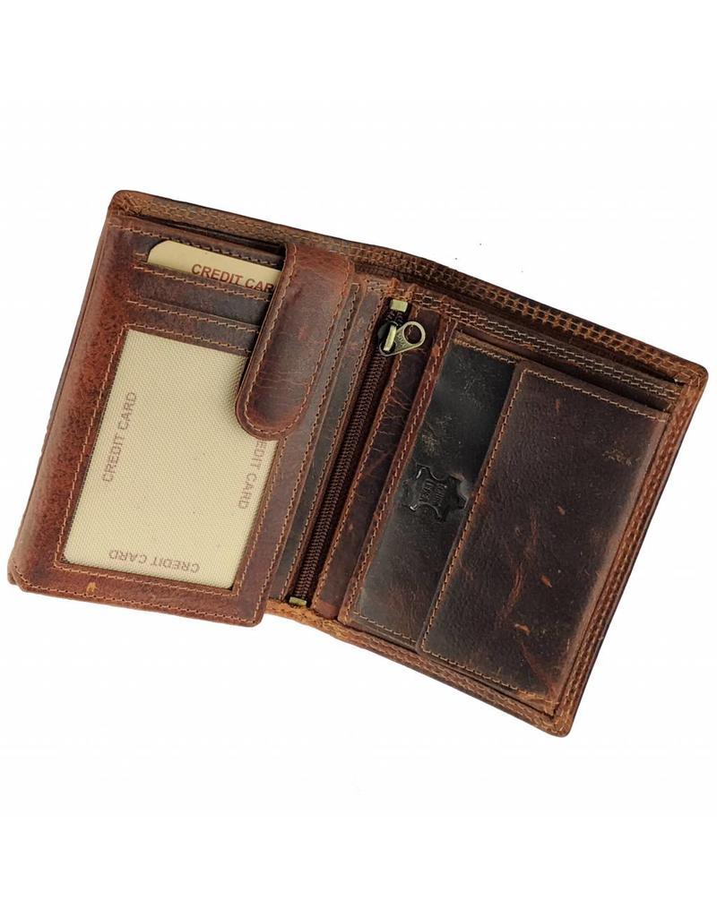 dfbd6efd108 interesting htmann leren heren portemonnee exclusive veel pasjes hoog model  with heren portemonnee leer