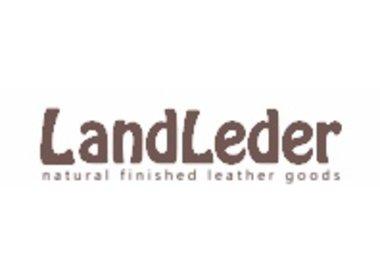 LandLeder