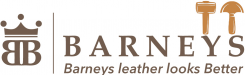 Barneys Leather
