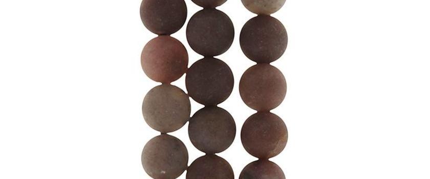 Chocolate-Achat