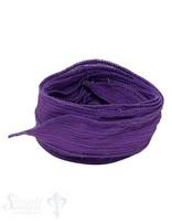 Seidenbänder  100 cm