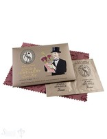 Town Talk Gold & Jewellery Care Kits 12.5 x 17.5 cm