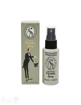 Town Talk Mini Pearl Spray 50 ml