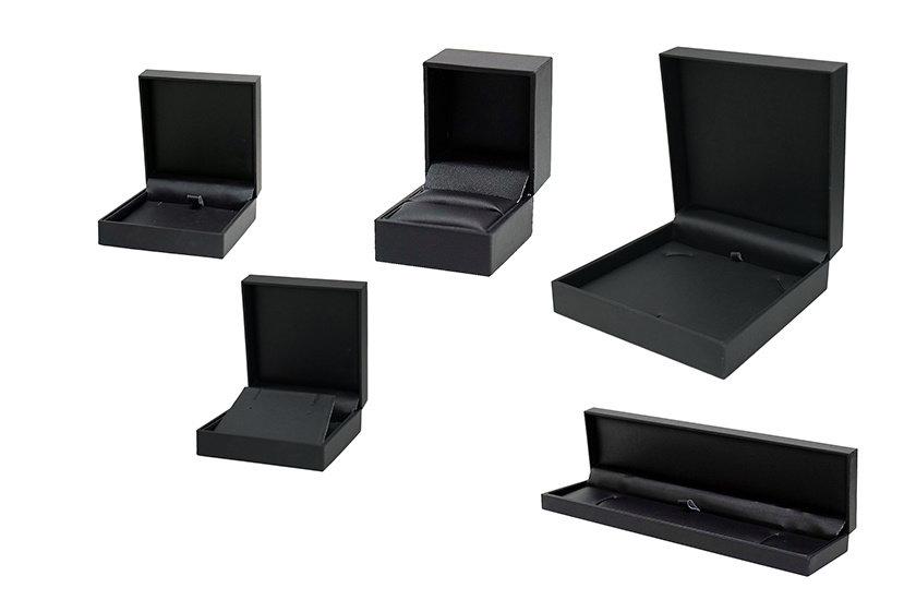 Schachtel für Schmuck