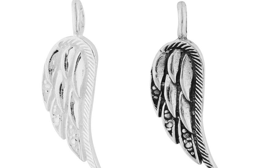 Flügel & Engel