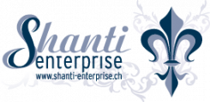 shanti-enterprise.ch, Silberschmuck, Grosshandel, Silber