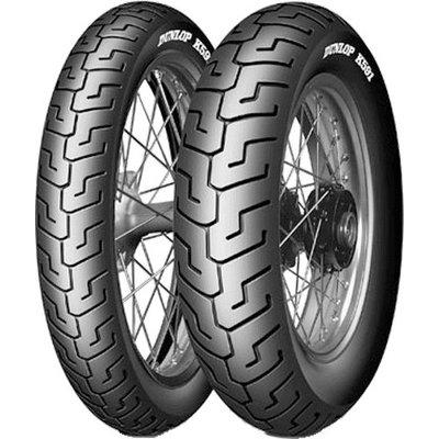 Dunlop K591 160/70 B17 TL 73 V HD
