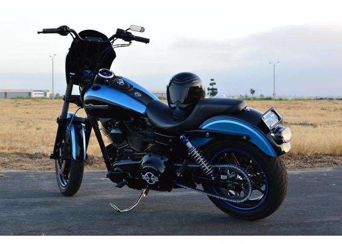 Dunlop K591 100/90 V19 TL 51 V HD