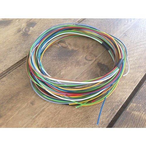 Kabelboom Kabelset 3 Meter