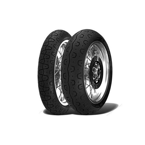 Pirelli Phantom 120/70 R17 TL 58 W