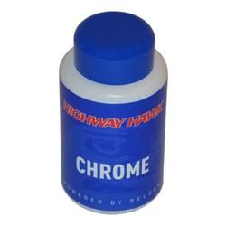 Belgom Chrom 250ML