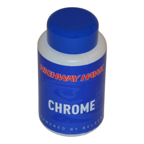 Highway Hawk Belgom Chrome 250ML