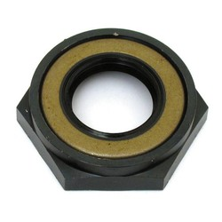 Getriebe Dichtringmutter> 36-86 4-SPEED BT (NU)
