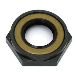 Transmission Seal Nut > 36-86 4-SPEED B.T.(NU)