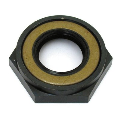 MCS Transmission Seal Nut > 36-86 4-SPEED B.T.(NU)