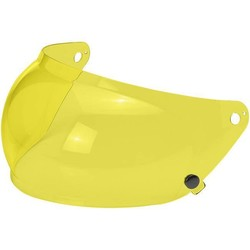 Gringo S Bubble Shield Yellow