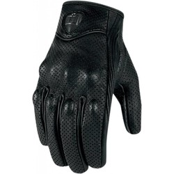 Pursuit Glove Perforated & Touchscreen Proof