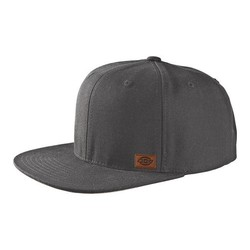 Minnesota Cap - Charcoal Grey