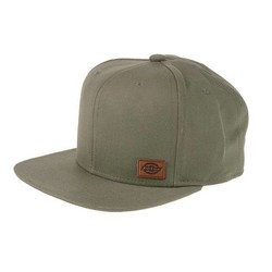 Minnesota Cap - Weinblatt