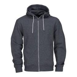 Dixon Vest - Grey