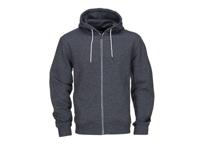 Dickies Dixon Vest - Grey