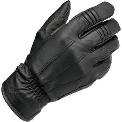Werkhandschoenen - Zwart