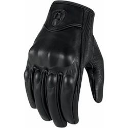 Pursuit Touchscreen Handschuhe Stealth