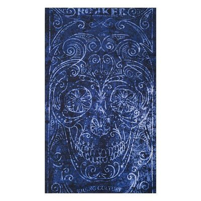 Rokker Tunnel / Scarf Mexican Skull
