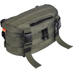 EXFIL-7 BAG OD GREEN