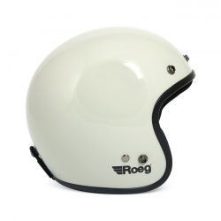 Jett Helm  Nebelweiß