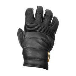 Hank Handschuhe schwarz