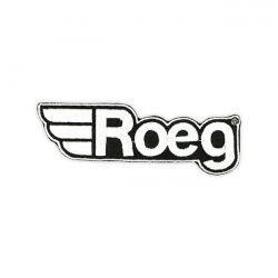 OG logo patch