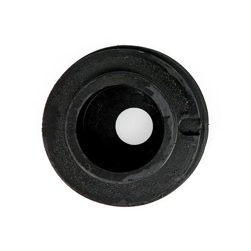 MCS Buitenste rubber Swingarm> 84-94 FXR; 86-08 FLT (NU) Softail