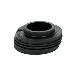 Buitenste rubber Swingarm> 84-94 FXR; 86-08 FLT (NU) Softail