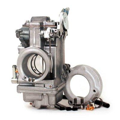 Mikuni HSR42 Easy Performance Vergaser Kit (Twin-Cam)