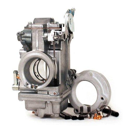 Mikuni HSR42 Easy Performance Carburetor Kit (Twin-Cam)