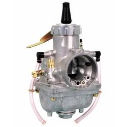 34MM Carburateur à glissière ronde série VM34