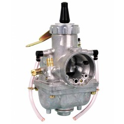 34MM Roundslide Carburettor VM34 Series