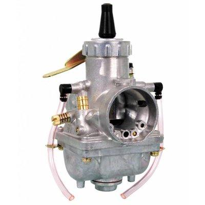 Mikuni 34MM Roundslide Carburetor VM34 Series