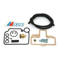 Kit de réparation pour carburateur HSR42/45