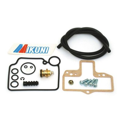 Mikuni Rebuild Kit for  HSR42/45 Carburetors