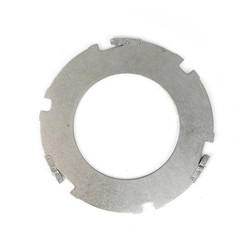 Clutch plate Steel 41-E84 BT