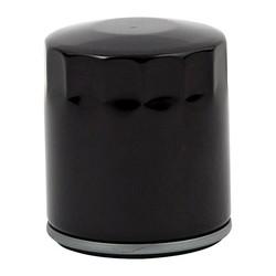 Oil filter Black (magnetic) Harley 1999 FLST; 99-17 / TC17-20 M8