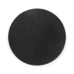 Schaumfilterwechsel 18,5 cm