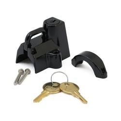 "Helmet Lock 7/8 ""(22mm) to 1-1 / 4"""