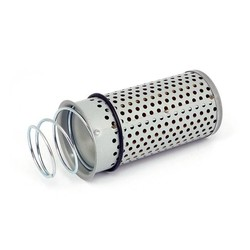 Olie filter Drop-in 53-78 K, XL; 53-E82 FL, FX