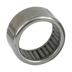 Koyo needle bearing, camshaft > 58-99 B.T.(excl.tc)