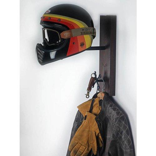 Trip Machine Helm Hanger