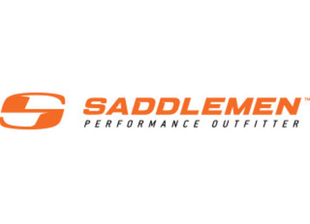 Saddleman