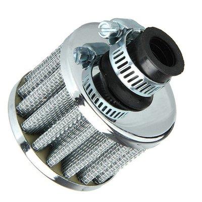 MCU Mini filtre à air 12MM